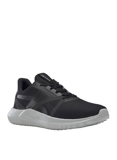 Reebok Reebok Fx1697 Energylux 3.0 Erkek Koşu Ayakkabısı Renkli